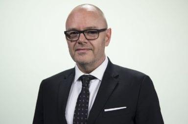 doctor Mülhberger