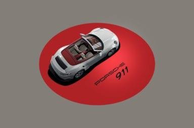 Porsche y un nuevo equipamiento personalizado para el interior del 911