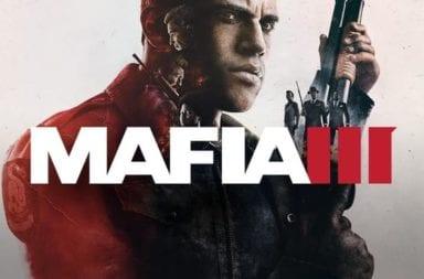Mafia 3 gratis en Steam hasta el 7 de mayo
