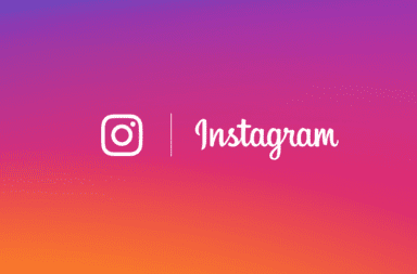Fake news: no existe un bug en Instagram para cambiarle el nombre a otras cuentas