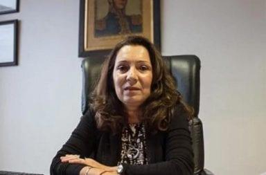 La AFI denunció espionaje ilegal durante la gestión de Mauricio Macri