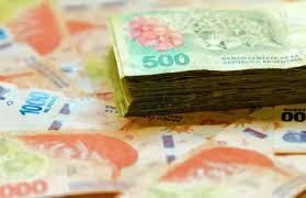 Evalúan lanzar billetes de $ 5.000