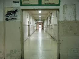 Coronavirus Argentina: Confirmaron el primer caso en el Hospital Borda