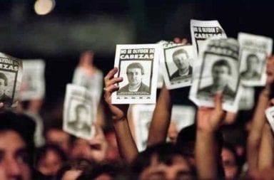 A 23 años del asesinato de Cabezas, en Pinamar siguen reinando la mafia y la corrupción política y policial