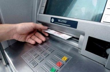 Banco Central resaltó nuevas medidas