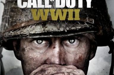 Call of Duty: WW2 gratis para PS Plus!