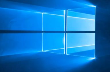 Microsoft dejará de dar soporte a 32 bits