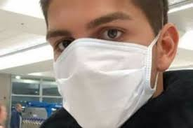 Coronavirus: Procesaron y embargaron al joven que fue una fiesta en Moreno, contagió a 17 personas, entre ellas su abuelo que luego murió
