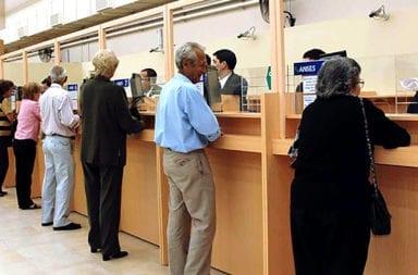 El Gobierno anunciará hoy el aumento que recibirán los jubilados a partir de junio