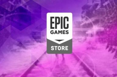 Cuales son los próximos juegos gratis de la Epic Games Store?