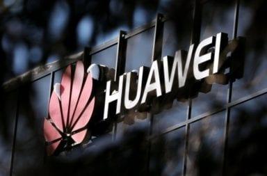 TSMC le suelta la mano a Huawei