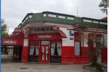 Cantina Chichilo