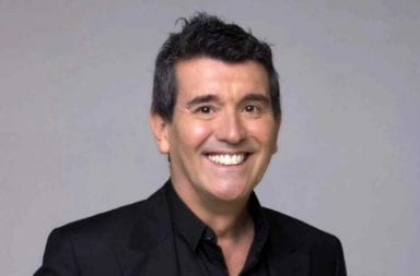Miguel Angel Cherutti
