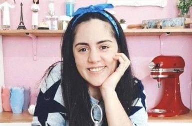 Samantha Casais