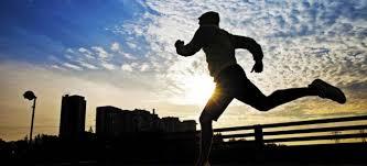 Para salir a correr no será obligatorio el uso de tapabocas en la Ciudad de Buenos Aires