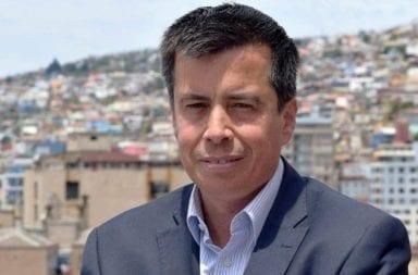 Coronavirus: un diputado chileno propone trasladar pacientes infectados a Argentina