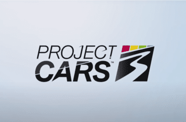 Project CARS 3 será lanzado en invierno