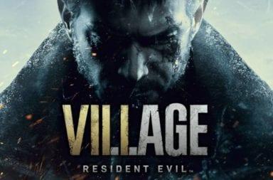 Resident Evil VIII llegará en el 2021