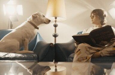 Turf estrena video de su último corte 'Voy dejando atrás'