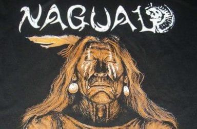 Nagual adelanta su sexto disco de estudio con una nueva canción: 'Trucorealidad'