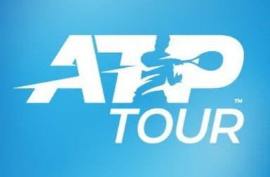 La ATP