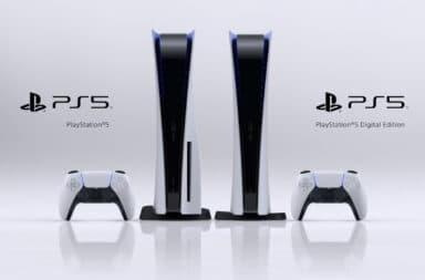 PlayStation 5 ¿Cuánto costará en el mercado argentino?