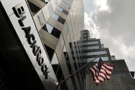 Canje de deuda: dos fondos avalaron la oferta y  gestionan sumar a BlackRock, el principal acreedor