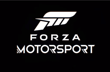 Microsoft revela el primer trailer de Forza Motorsport 8