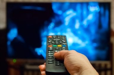 Coronavirus en la TV: qué va a pasar con los programas de invitados después del positivo de Andy Kusnetzoff