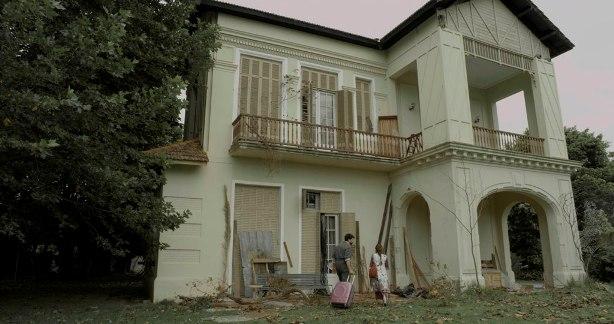 Tv Pública suma otra ficción nacional en horario central: 'La Casa'