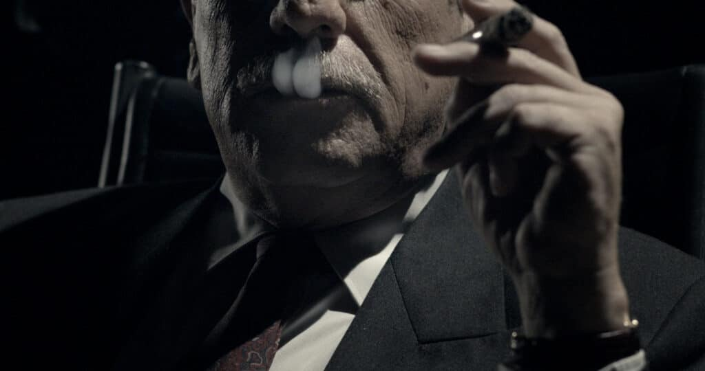 Tv Pública: Hay más pantalla para la ficción argentina