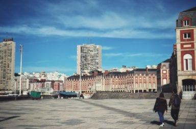 Récord de contagios en Mar del Plata: 31 casos de coronavirus en un solo día