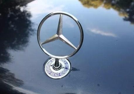 Mercedes Benz: La marca por excelencia de los argentinos