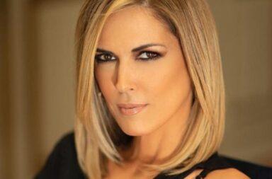 ¿Viviana Canosa se muda a A24?