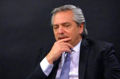 Facundo Astudillo
