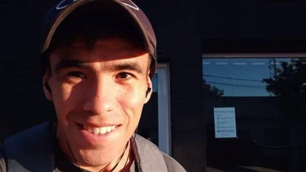 Alberto Fernández sobre la desaparición de Facundo Astudillo Castro: