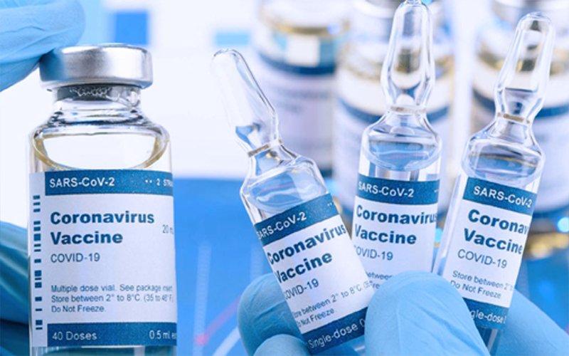 9 razones para ser optimistas de que una fórmula contra el coronavirus puede estar disponible en 2021