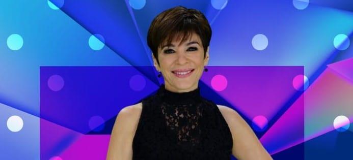 Carolina Papaleo: