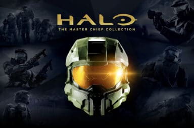 Halo: The Master Chief Collection recibirá soporte cross-play