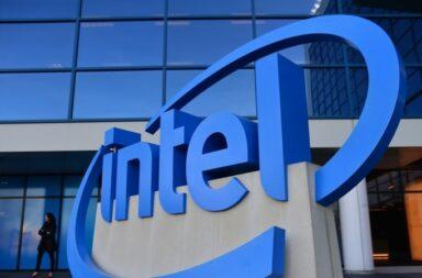 Intel va por las ASR