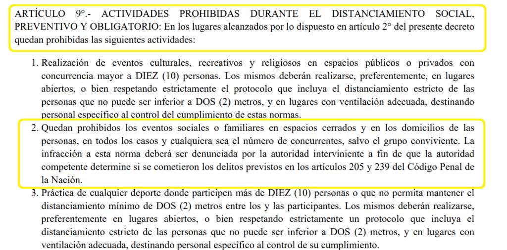Marcelo Longobardi: