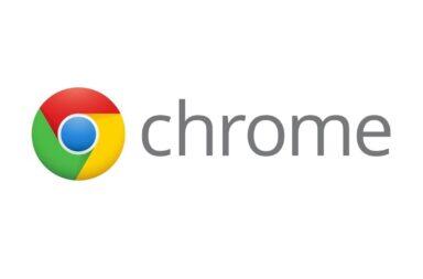 El nuevo Google Chrome es un 10% más rápido