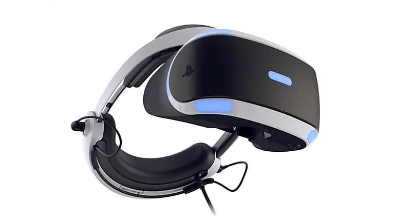 DualShock 4 no servirá para juegos de PlayStation 5