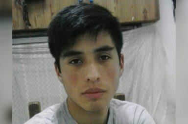 Franco Daniel Martínez