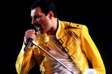 Freddy Mercury: se destruyeron las pertenencias del cantante