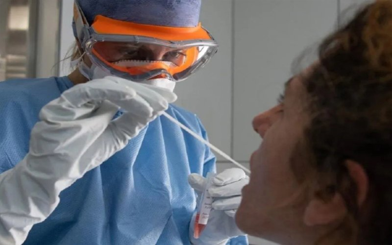 Coronavirus: Nuevas evidencias de que la inmunidad desaparece a los tres meses