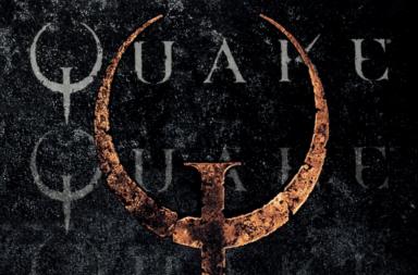 Consigue Quake 1 gratis durante este fin de semana