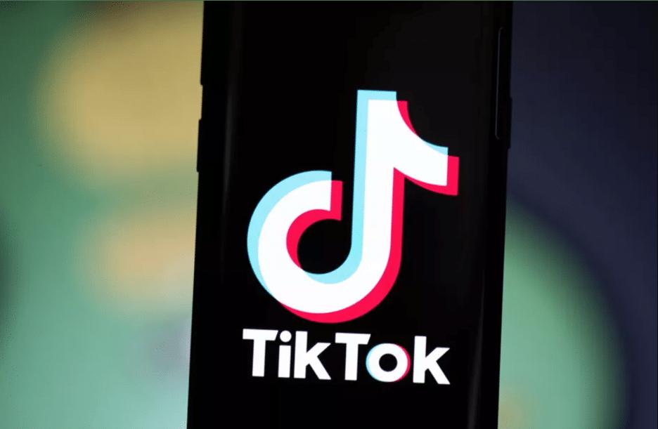 Twitter y Microsoft pelean por comprar TikTok