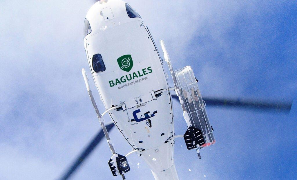 Bariloche: quién es el hombre que murió por una avalancha en el centro de esquí Baguales