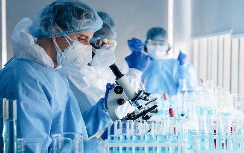Coronavirus: 7 avances científicos que se han logrado gracias a los (enormes) esfuerzos de investigación provocados por la pandemia